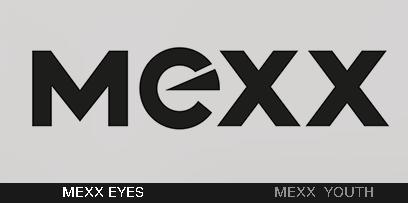 Logo_Mexx